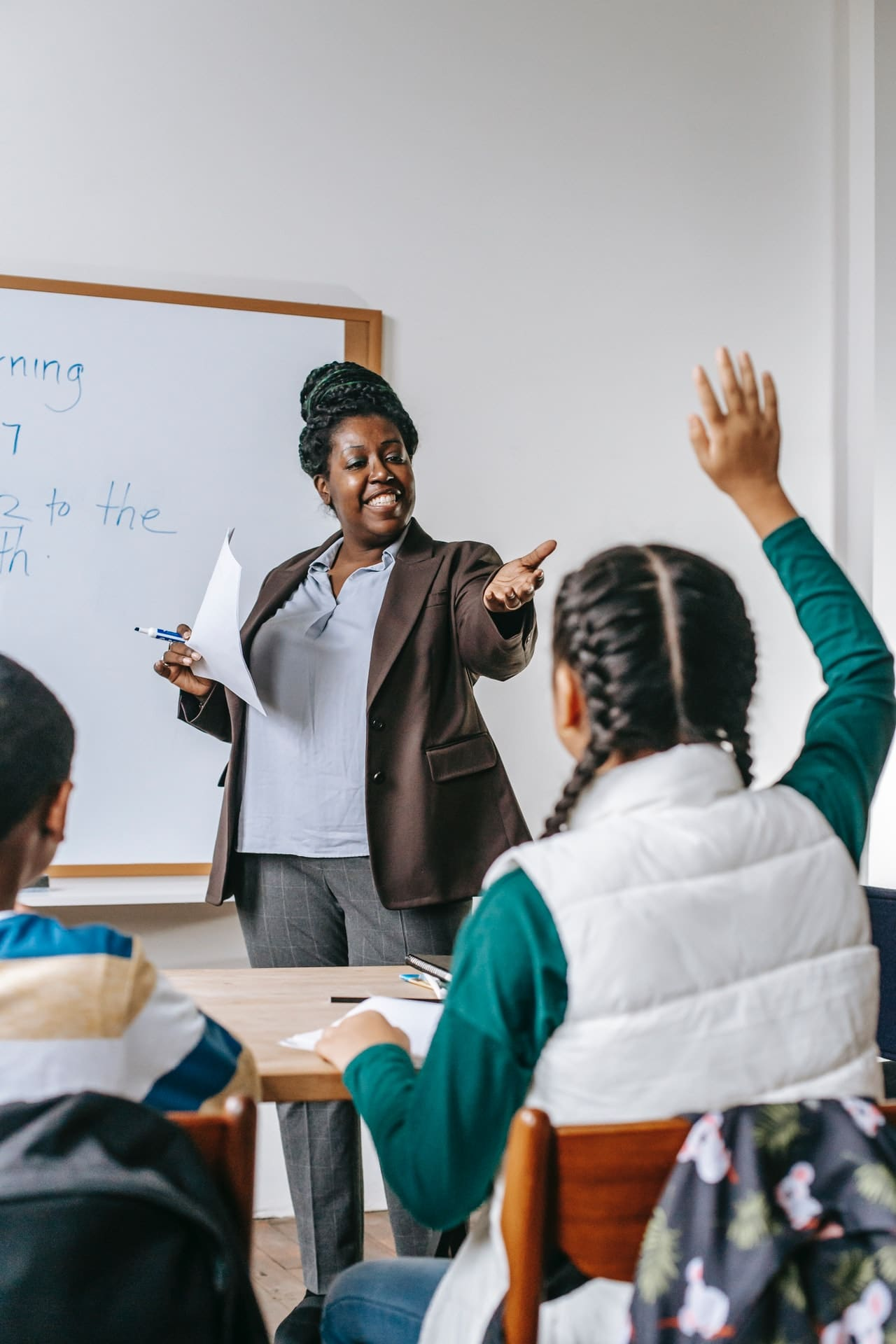 creative-ways-to-teach-english